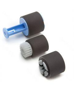 CB506-67905 Paper Feed Repair Kit for HP LaserJet P4014 P4015 P4515