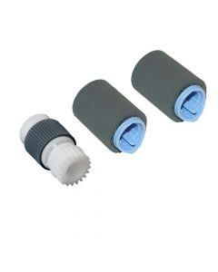 CC522-67909 Paper Feed Repair Kit for HP LaserJet Enterprise 700 M712 M725