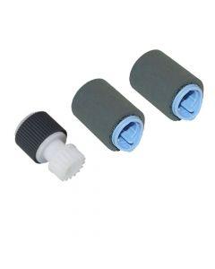 CF081-67913 Paper Feed Repair Kit for HP LaserJet Enterprise 500 M551 M575