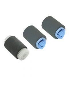 CB506-67904-1 Paper Feed Repair Kit for HP LaserJet P4014 P4015 P4515