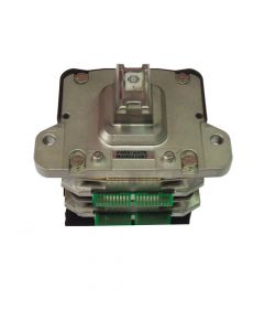 F106000-R Dot Matrix printhead - Refurbished for Epson DFX9000