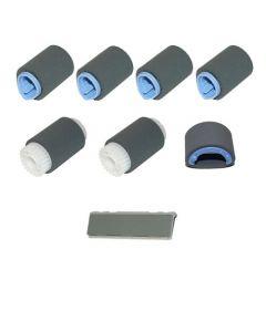 KIT4200TWIN Paper Feed Repair Kit for HP LaserJet 4200 4250 4300 4345 4350 M4345 M4349