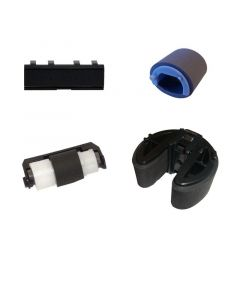 FKITCP2025DN Paper Feed Repair Kit for HP LaserJet CP2025 CM2320 Canon MF8330/8350/8380 LBP5280