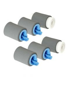 KIT-RM1-0037-0036T Paper Feed Repair Kit for HP LaserJet 4200 4250 4350 4300 4345 P4015 M600