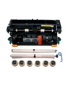 39V3591-R Maintenance Kit for IBM InfoPrint 1832/50/52/60/70/72/80 - Refurbished Fuser