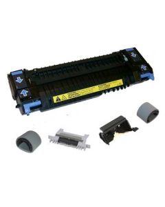MKIT3600-R Maintenance Kit for HP LaserJet 3000 3600 3800 Canon C1028i MF8450 LBP 530 - Refurbished Fuser
