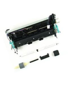 MKITP2015-R Maintenance Kit for HP LaserJet P2015 P2014 M2727 - Refurbished Fuser