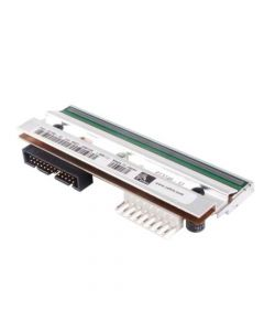 P1004230 Thermal Printhead for Zebra 110xi4