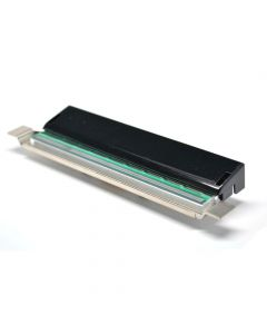 P1037974-010 Thermal Printhead for Zebra ZT210 ZT220