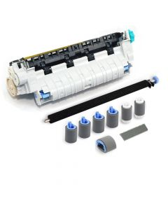 Q2437A-R Maintenance Kit for HP LaserJet 4300 - Refurbished Fuser
