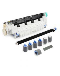 Q5999A-R Maintenance Kit for HP LaserJet 4345 M4345 M4349 - Refurbished Fuser