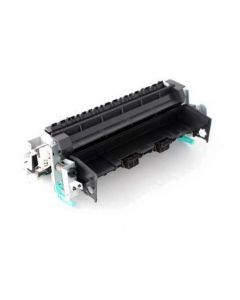 RM1-4248-R Fuser Unit for HP LaserJet P2015 P2014 M2727 - Refurbished